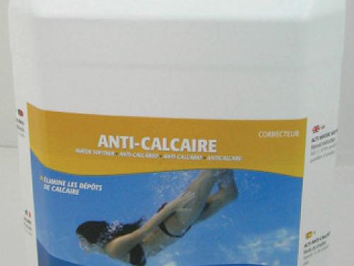 anti_calcaire