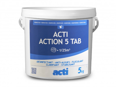 ACTI-ACTION-5-TAB-5-kg