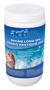 SPA_BROME-long-1kg